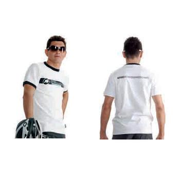 Assos Equipe Campionissimo T-Shirt