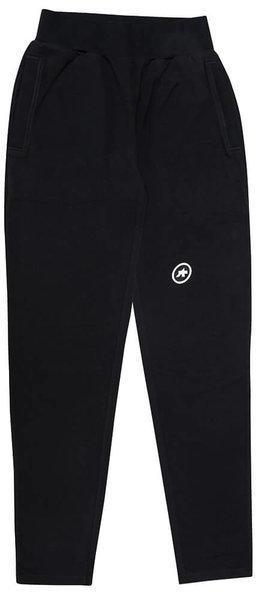 Assos FelpaPants Suisse Fed