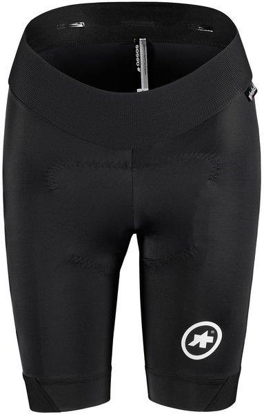 Assos H.Laalalaishorts_S7 USA Color: Black