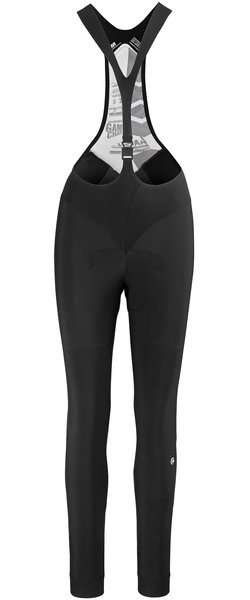 Assos habuTightsLaalalai s7 Color: Blackseries