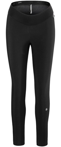 Assos HL.tiburuTights_S7 Woman