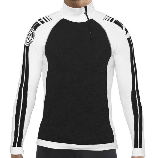 Assos LS skinFoil WinterPlus Long Sleeve Body Insulator