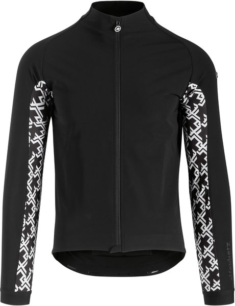Assos MILLE GT Jacket Ultraz Winter