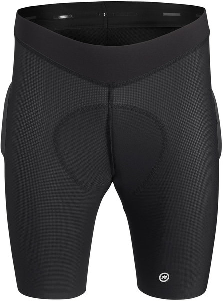 Assos TRAIL Liner Shorts