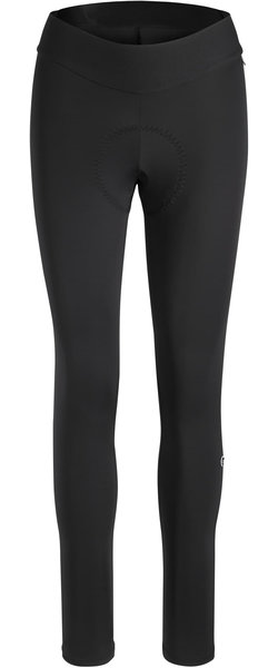 Assos UMA GT Half Tights Summer - Women's
