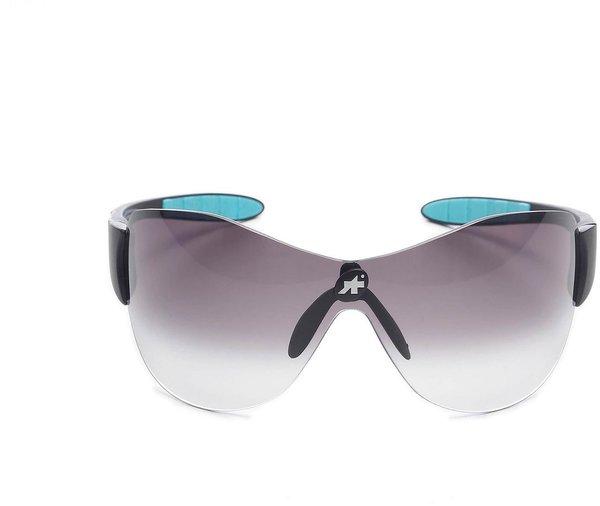 Assos Zehgo Noire Eyewear