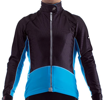 Assos Air Jack Ltd Jacket