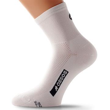 Assos Classic Socks