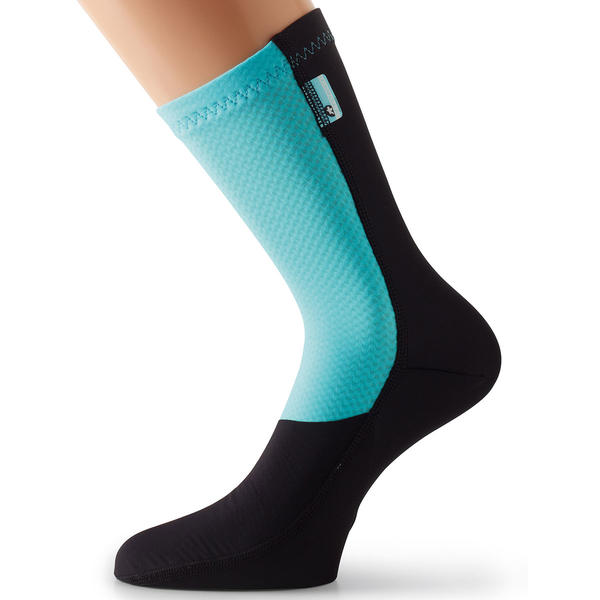 Assos Fugu Speer Socks S7