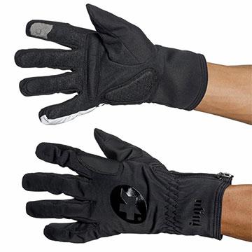 Assos Fugu Gloves S7