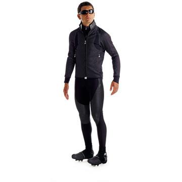 Assos FuguJack Jacket