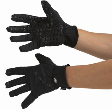 Assos Als Insulator Gloves