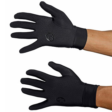 Assos Insulator Gloves S7