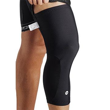 Assos Knee Warmers S7
