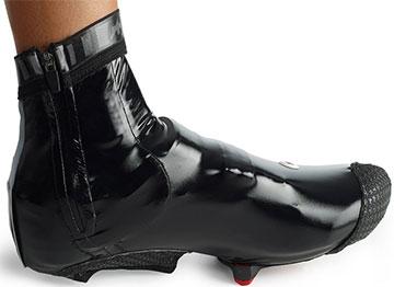 Assos Rain Booties S7