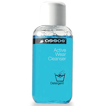 Assos Active Wear Cleanser Size: 300ml