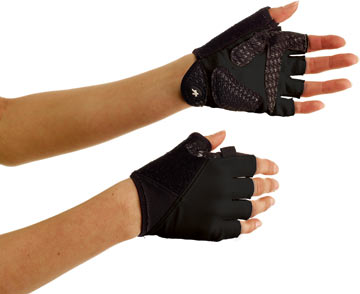 Assos Women's Summer Gloves