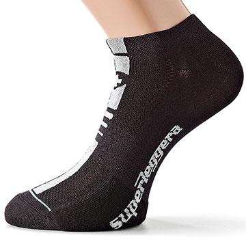 Assos Superleggera Socks S7