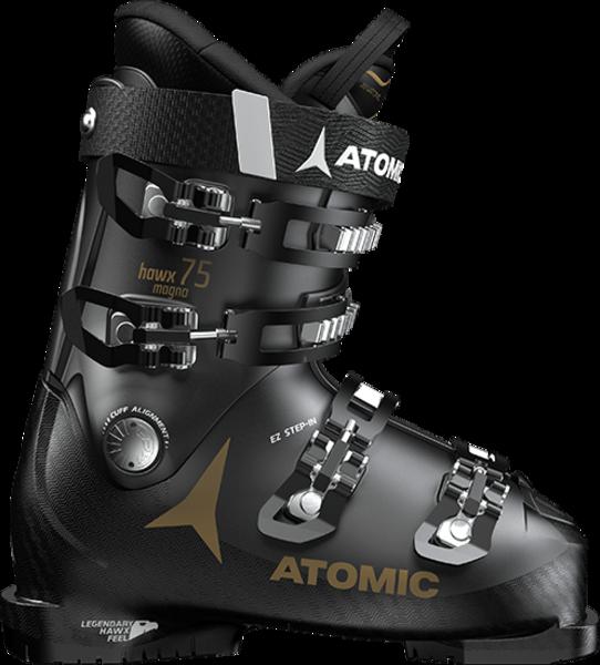 Atomic Hawx Magna 75 W