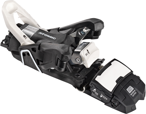 Atomic Shift MNC 10 Alpine Touring Ski Binding