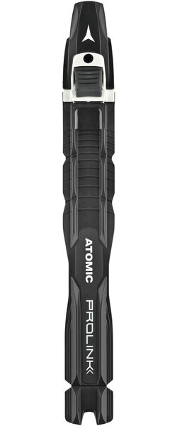 Atomic Prolink Pro Classic Color: Black/White