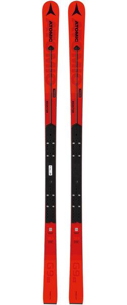 Atomic Redster G9 RS