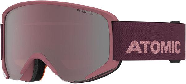 Atomic Savor Goggles