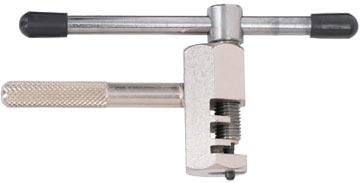 Avenir Chain Tool