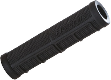 Avenir Single File Grips Color: Black