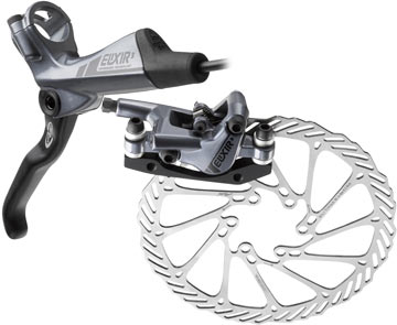 Avid Elixir 3 Hydraulic Disc Brake