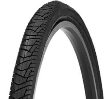 Avenir Smoothie Tire (26-Inch)
