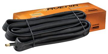 Avenir Downhill Schrader Valve Tube (26-inch)