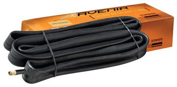 Avenir Thorn-Resistant Schrader Valve Tube (700c)