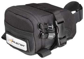 Avenir Bigmouth Seat Bag