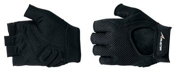Avenir Classic Cool Gloves