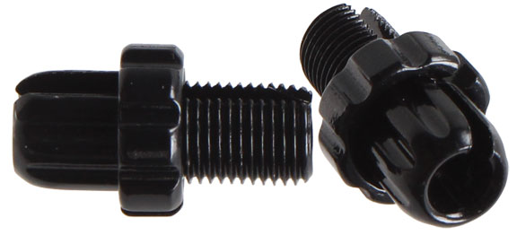 Avid Avid Replacement Barrel Adjuster