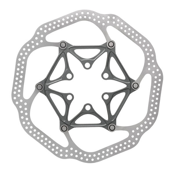 Avid HSX Rotor