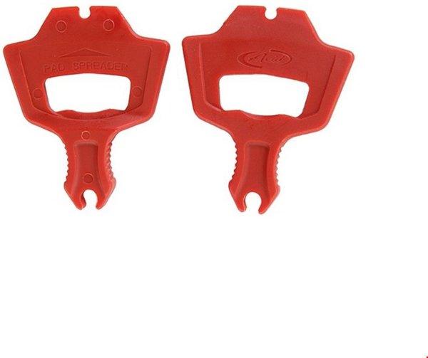 Avid X0 Trail Pad Spreader Tool