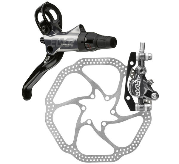 Avid Elixir 9 Hydraulic Disc Brake
