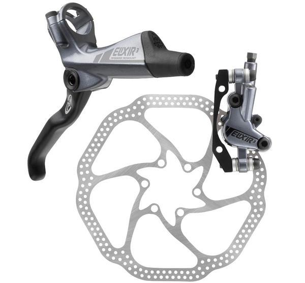 Avid Elixir 3 Hydraulic Disc Brake