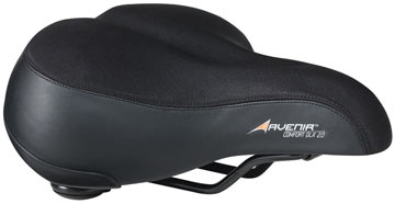 Avenir Women's DLX 2.0 Saddle