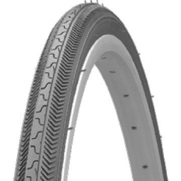 Avenir Discovery Tire (27-Inch)