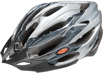 Avenir Escape Helmet