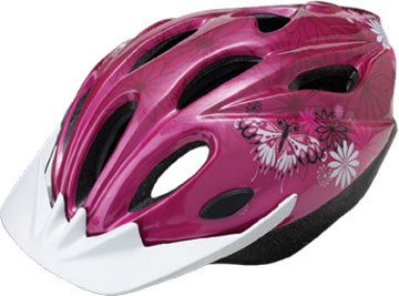 Avenir Ginger Youth Helmet