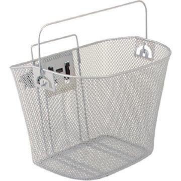 Avenir Metal Mesh Quick Basket