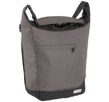 Avenir Stylo Pannier Shoulder Bag