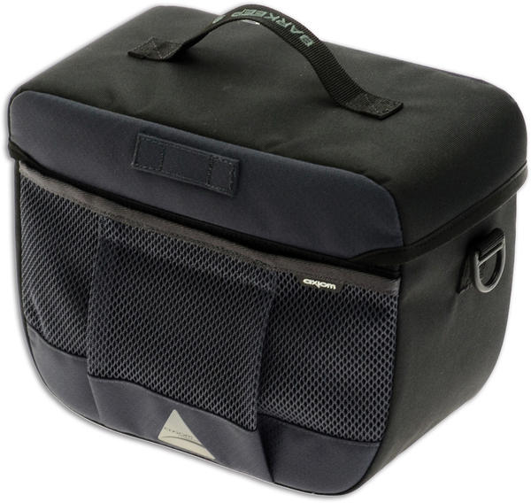 Axiom Barkeep 9 Handlebar Bag