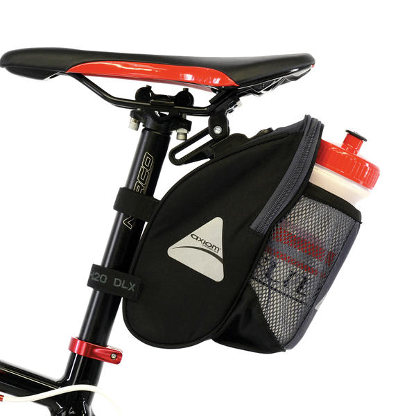 Axiom Fondo H20 DLX Seat Bag