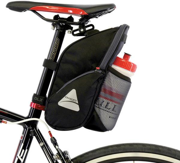 Axiom Granfondo H20 DLX Seat Bag