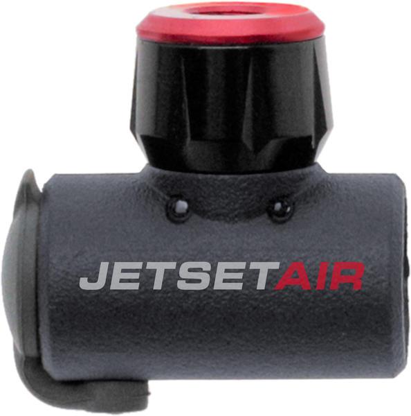 Axiom Jetsetair